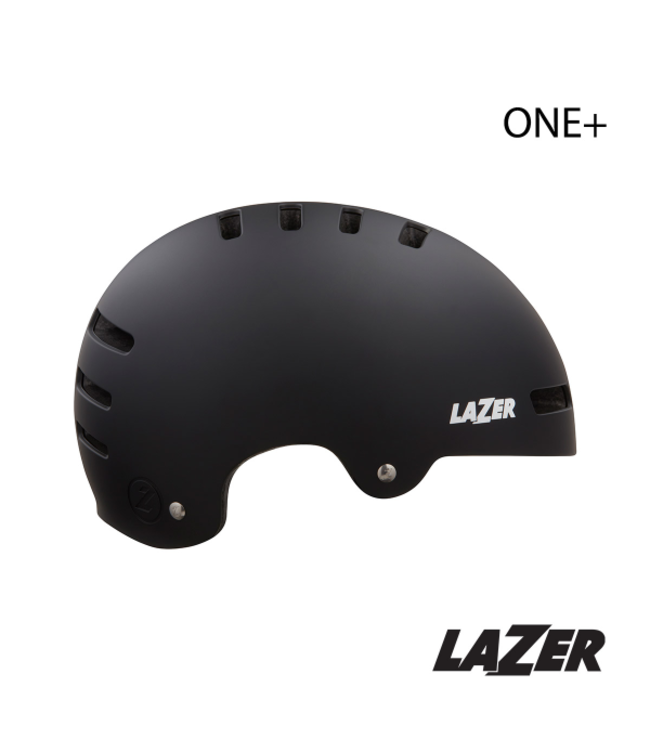 Lazer Helmet One+