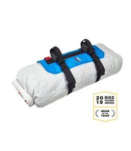 Revelate Designs Revelate Pronghorn Handlebar Roll Large