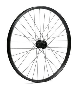 Hope Wheel Front Fortus 29 35W Pro 4 110mm Black