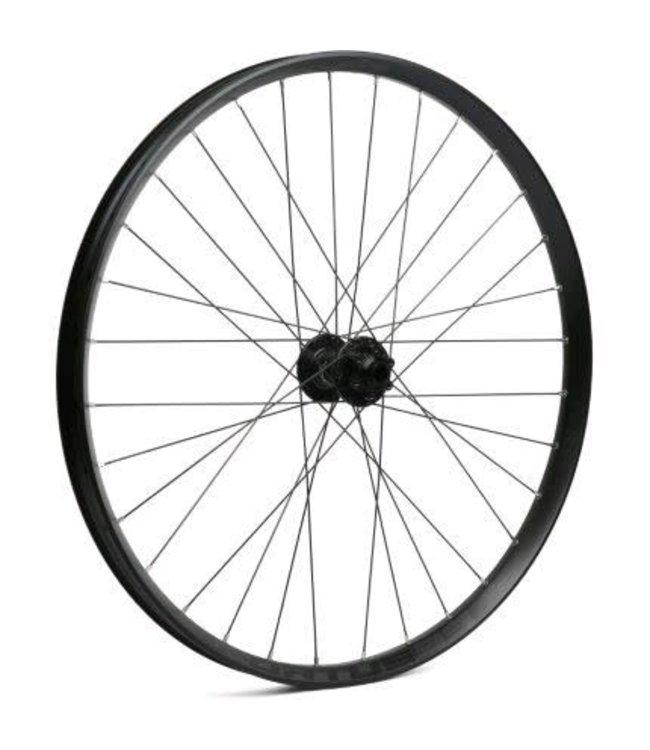 Hope Wheel Front Fortus 29 35W Pro 4 110mm Black