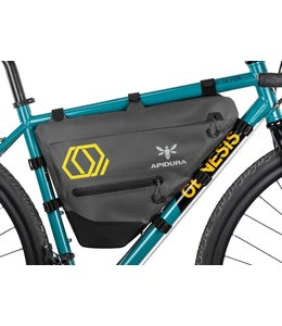 Apidura Apidura Expedition Full Frame Pack 12L