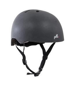 Pit Pit Helmet