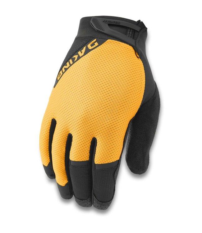 Dakine Dakine Glove Boundary Golden Glow Large