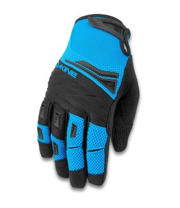 Dakine Dakine Gloves Cross-X Cyan Large