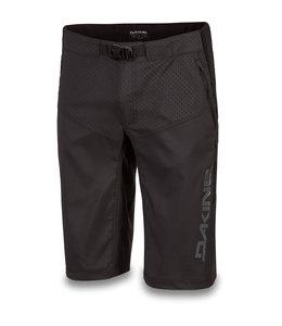 Dakine Thrillium Short Black XL