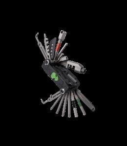 Topeak Topeak Alien X Tool