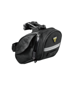 Topeak TopeakAero Wedge Pack DX Small