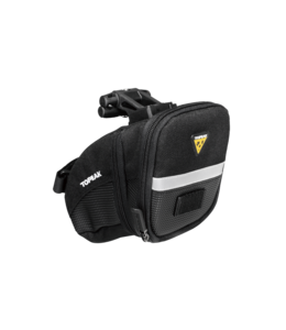 Topeak Topeak Aero Wedge Pack QR Medium