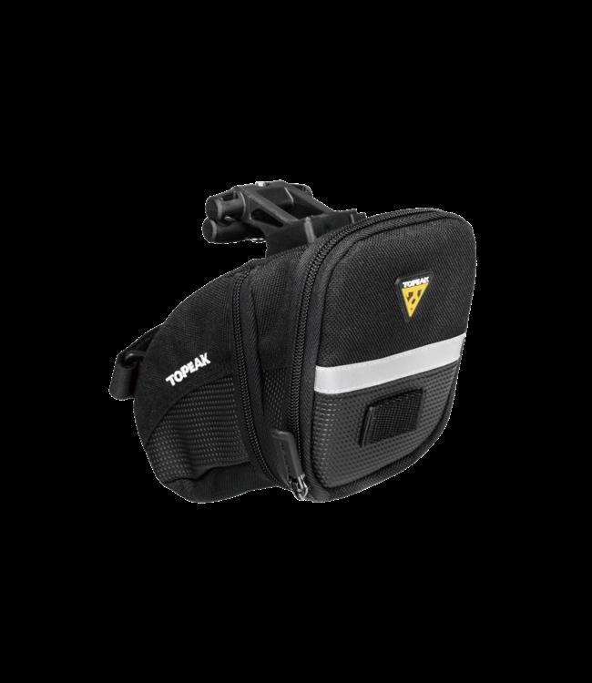 Topeak Topeak Aero Wedge Pack QR Medium