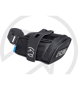 Pro Accessories Shimano Pro Medi Saddle Bag