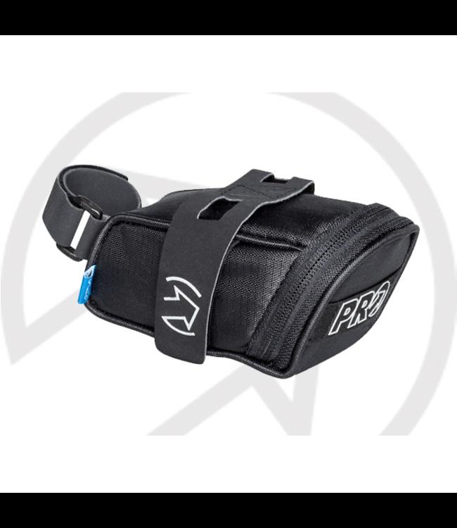 Pro Accessories Shimano Pro Medi Saddle Bag