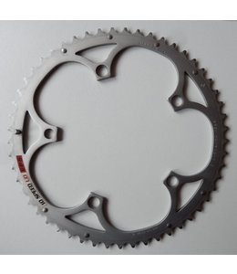 Campagnolo Campagnolo  Chainring EPS C10 53t 10 Speed UD EPS
