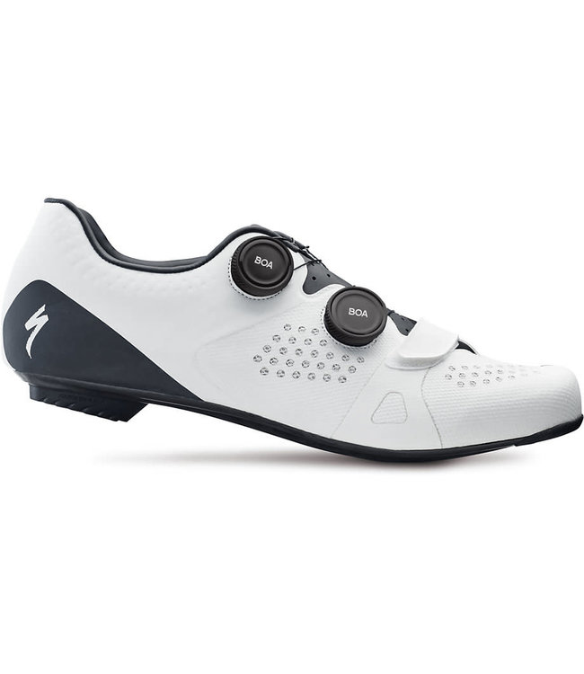 Specialized Specialized Shoes Torch 3.0 Rd Womens White 39