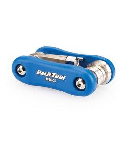 Park Tool Multi Tool MTC-30