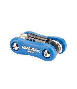 Park Tool Multi Tool MTC-20