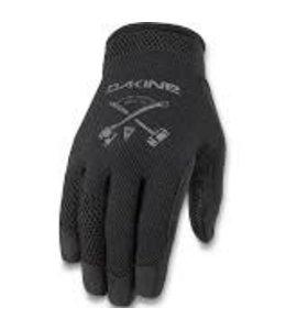 Dakine Dakine Covert Glove