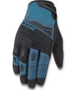 Dakine glove Cross X