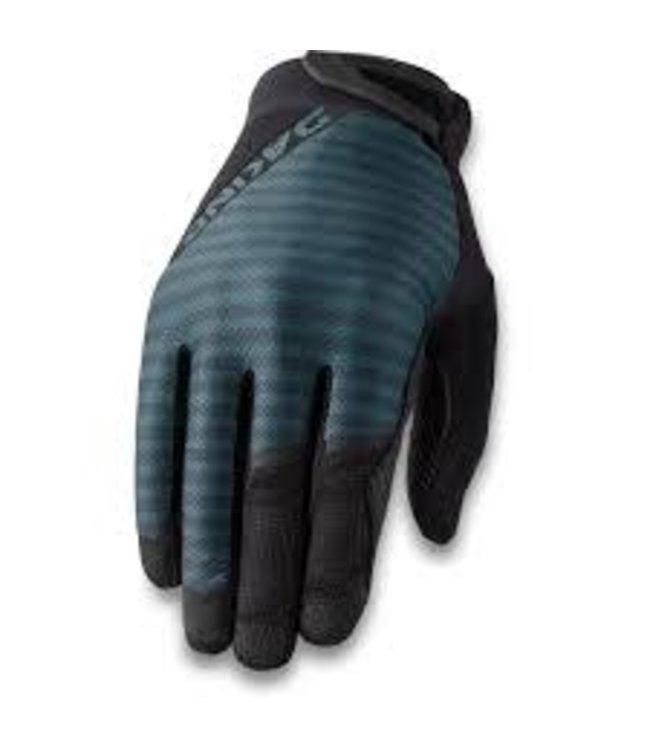 Dakine Dakine Gloves Boundary Black Medium