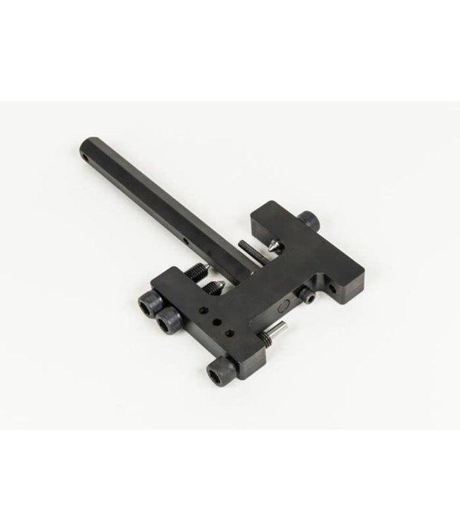 Brompton Brompton Main frame and Handlebar Stem Hinge Tool