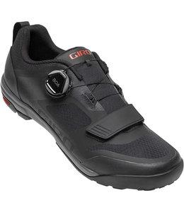 Giro Giro Ventana BOA Men's MTB Shoe