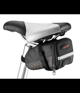 Ibera Ibera Seat Pack Black / Orange
