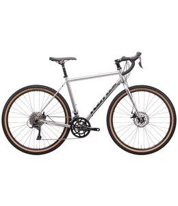 Kona Kona 2021 Rove 650B 54cm Silver
