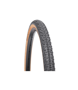 WTB Tyre Resolute 650B x 42 TCS Light FR Tan Skinwall