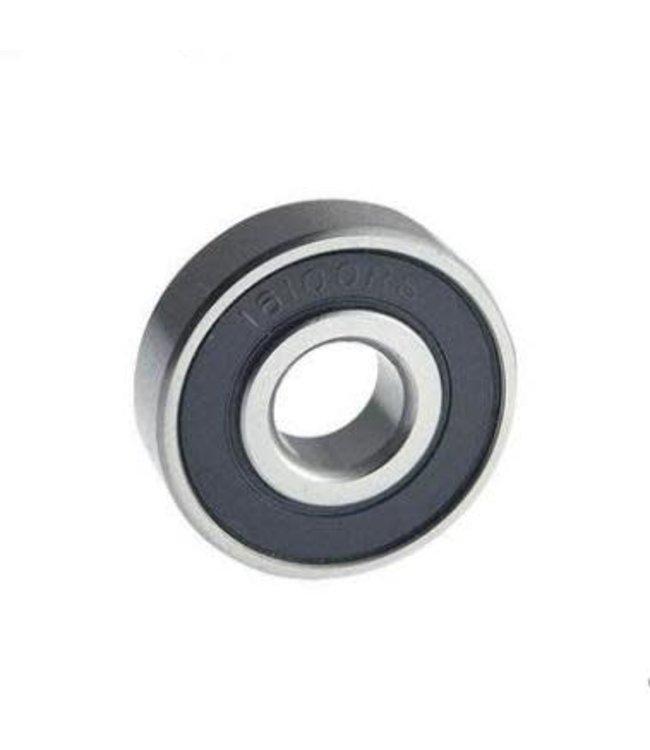 Cartridge Bearing 16100RS