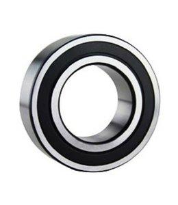 CTK CTK Bearing 609 2RS