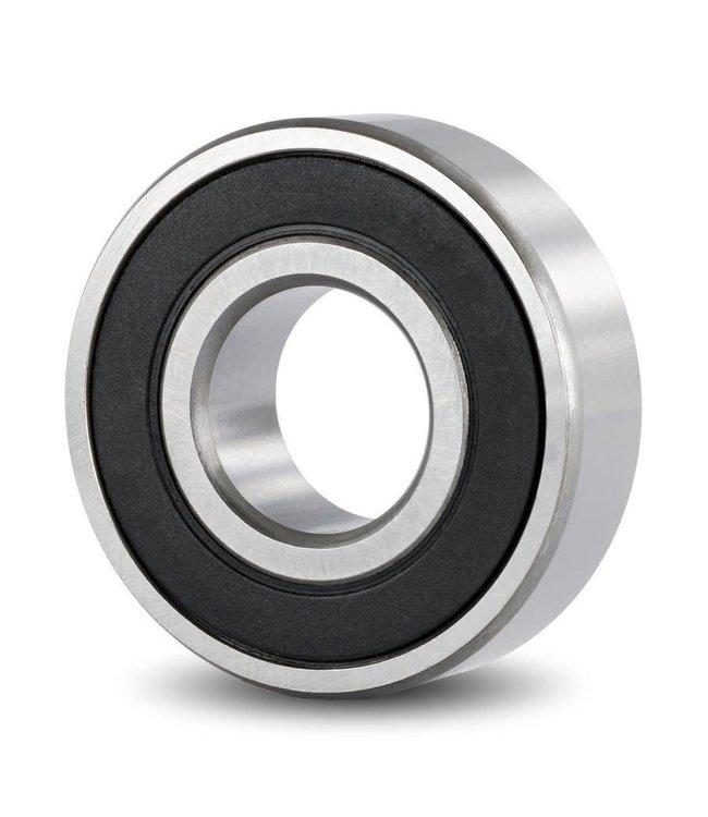 CTK Bearing 6901 2RS