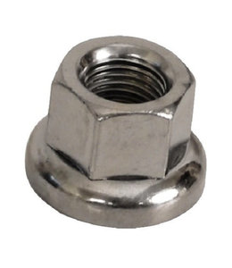 Track Nut for 3/8 x 26T Axle