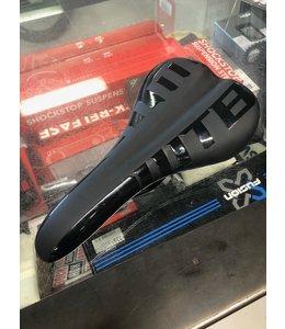 WTB Saddle Black OEM 145mm