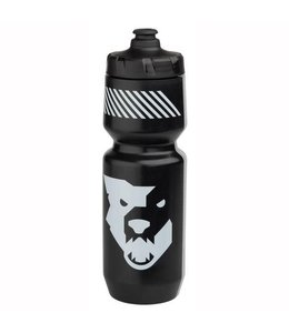 Wolf Tooth Wolf Tooth Purist Water Bottle 24oz 700mL