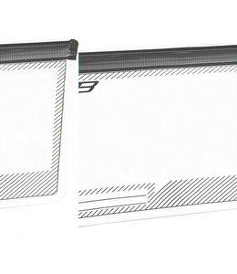 BBB BBB Smart Sleeve Universal Pouch BSM-21XL