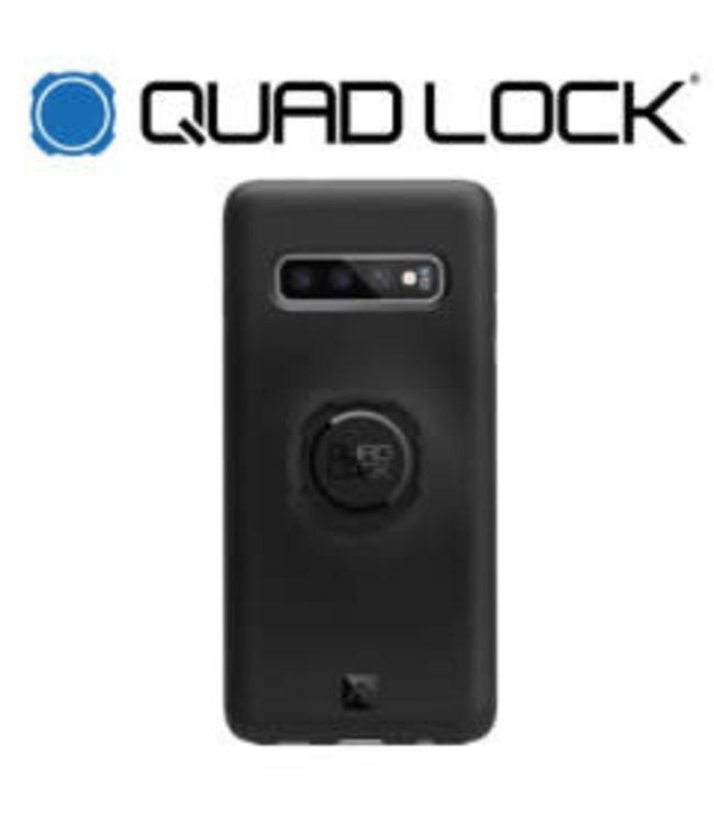 Quad Lock Quad Lock Phone Case Galaxy S10+
