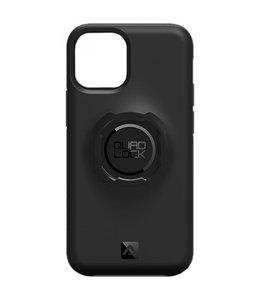 Quad Lock Phone Case iPhone 12 Mini