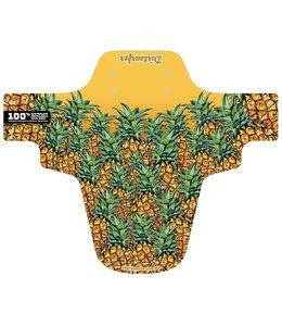 Dirtsurfer Mudguard them Pineapples