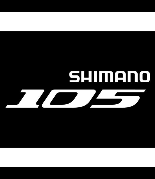 Shimano Shimano Bracket Covers ST 5700 Hoods