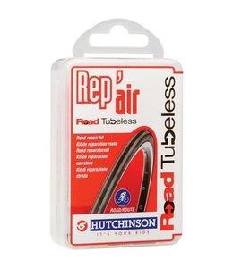 Hutchinson Hutchinson Road Repair Tubeless Kit