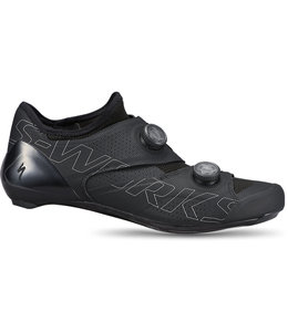 Specialized Specialized S-Works Ares Road Shoes