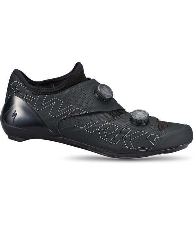 Specialized Specialized SWorks Ares Road Shoes
