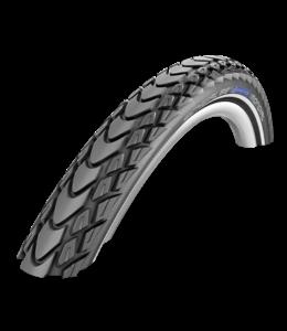 Schwalbe Marathon Mondial Tyre 700 x 2.00 50-622