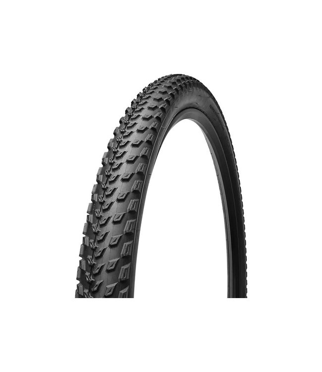 Specialized Specialized Fast Track grid Tubeless Ready Tyre 29 x 2.6 Black