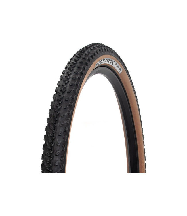Specialized Specialized Fast Track 2BR Tubeless Ready Tyre 29 x 2.3 Tan Sidewall