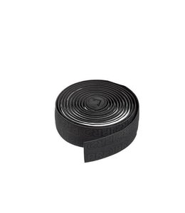 Pro Accessories PRO Bar Tape Sport Comfort 3.5 mm Black