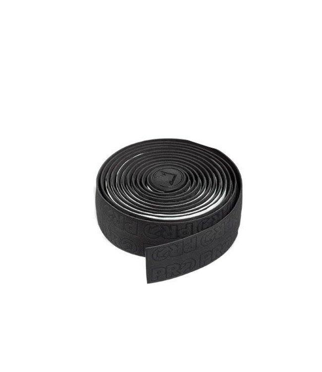 Pro Accessories PRO Bar Tape Sport Comfort 3.5 mm Black