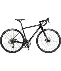 Jamis Jamis Renegade A1 Gloss Black 58cm