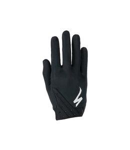 Specialized Specialized Trail Air Glove LF