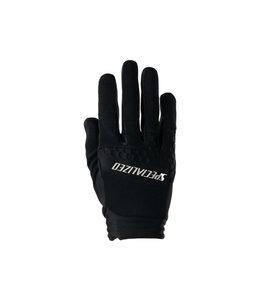 Specialized Specialized Trail Shield Glove LF Men