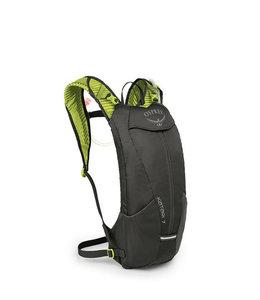 Osprey Osprey Katari 3L Hydration Pack with Reservoir Lime Stone